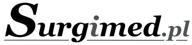 SURGIMED - narzędzia i akcesoria medyczne